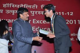 National Awards 13