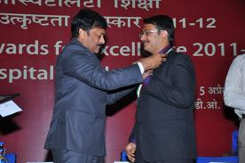 National Awards 14