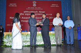National Awards 11