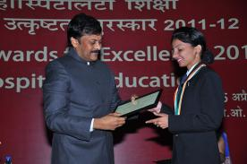 National Awards 20